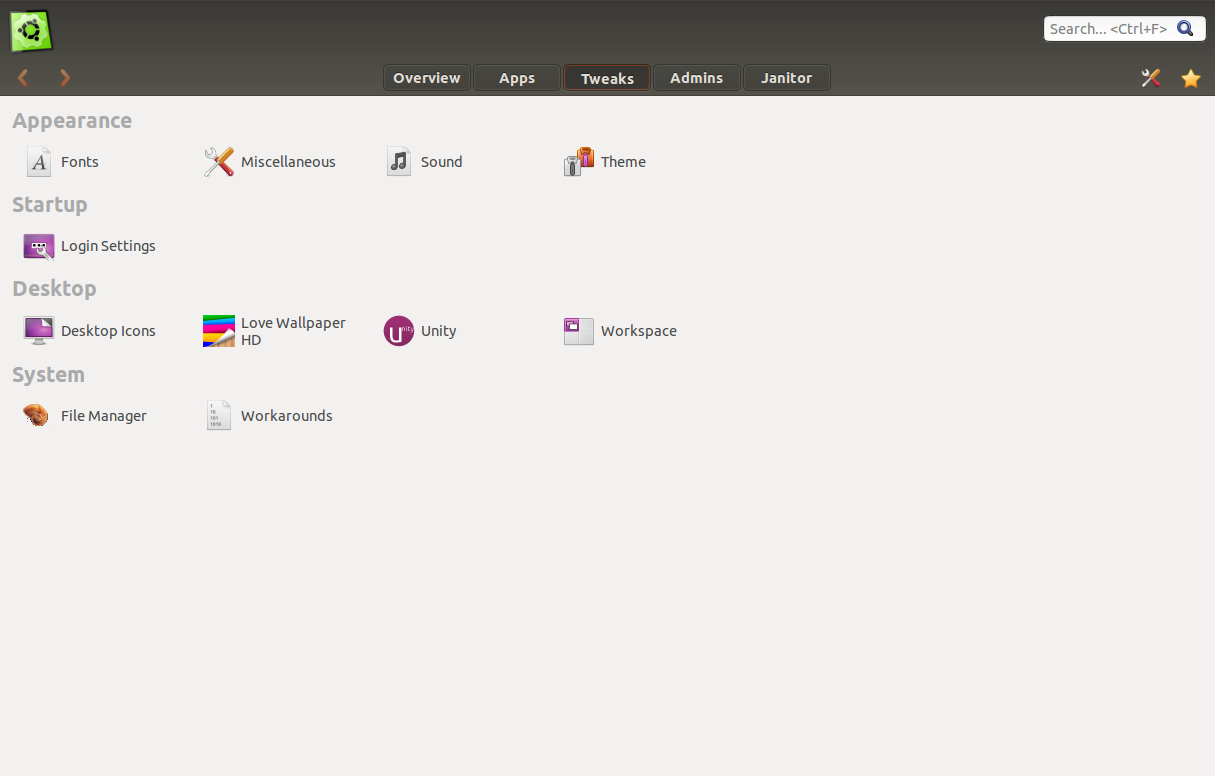Ubuntu Tweak_021