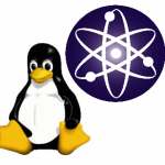 lINUX IN SCIENTIFIC APPLICATIONS