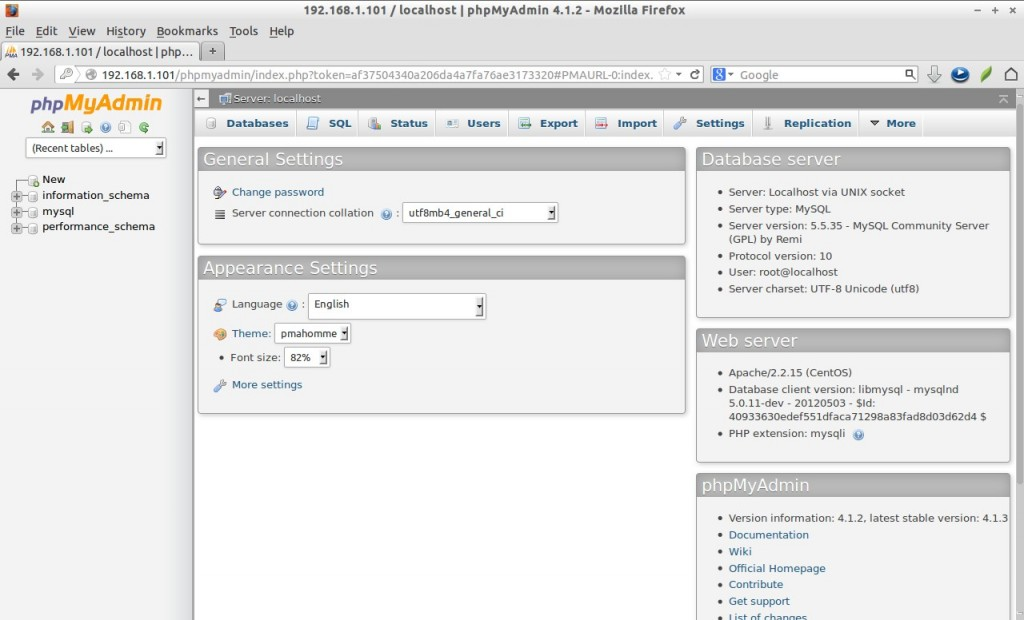 192.168.1.101 - localhost | phpMyAdmin 4.1.2 - Mozilla Firefox_004