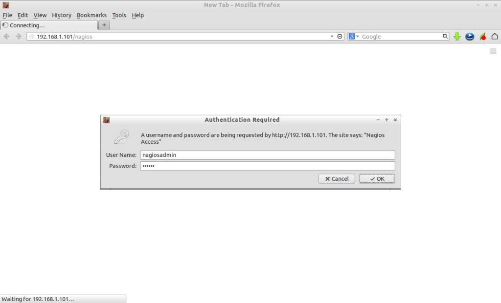 New Tab - Mozilla Firefox_001