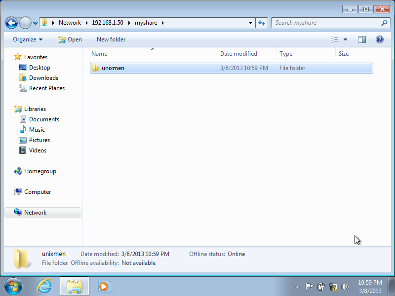 Win7 [Running] - Oracle VM VirtualBox_004