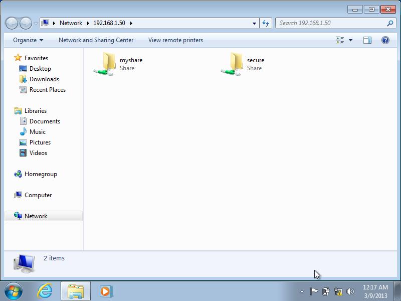 Win7 [Running] - Oracle VM VirtualBox_005