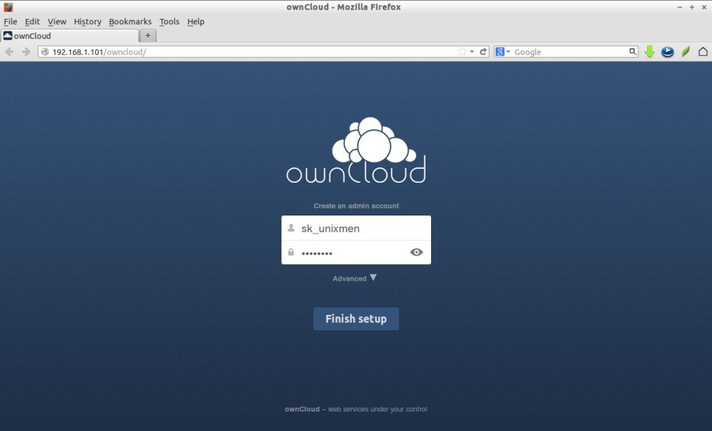 ownCloud - Mozilla Firefox_001
