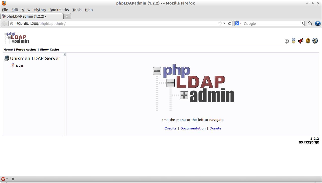 phpLDAPadmin (1.2.2) - - Mozilla Firefox_012