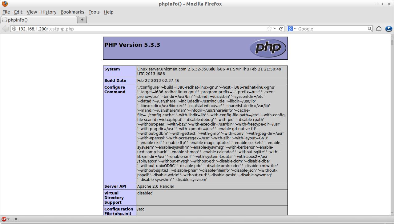 phpinfo() - Mozilla Firefox_015