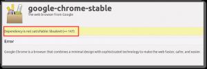chrome-ubuntu13.04