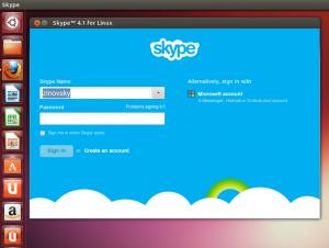 skype-13.04