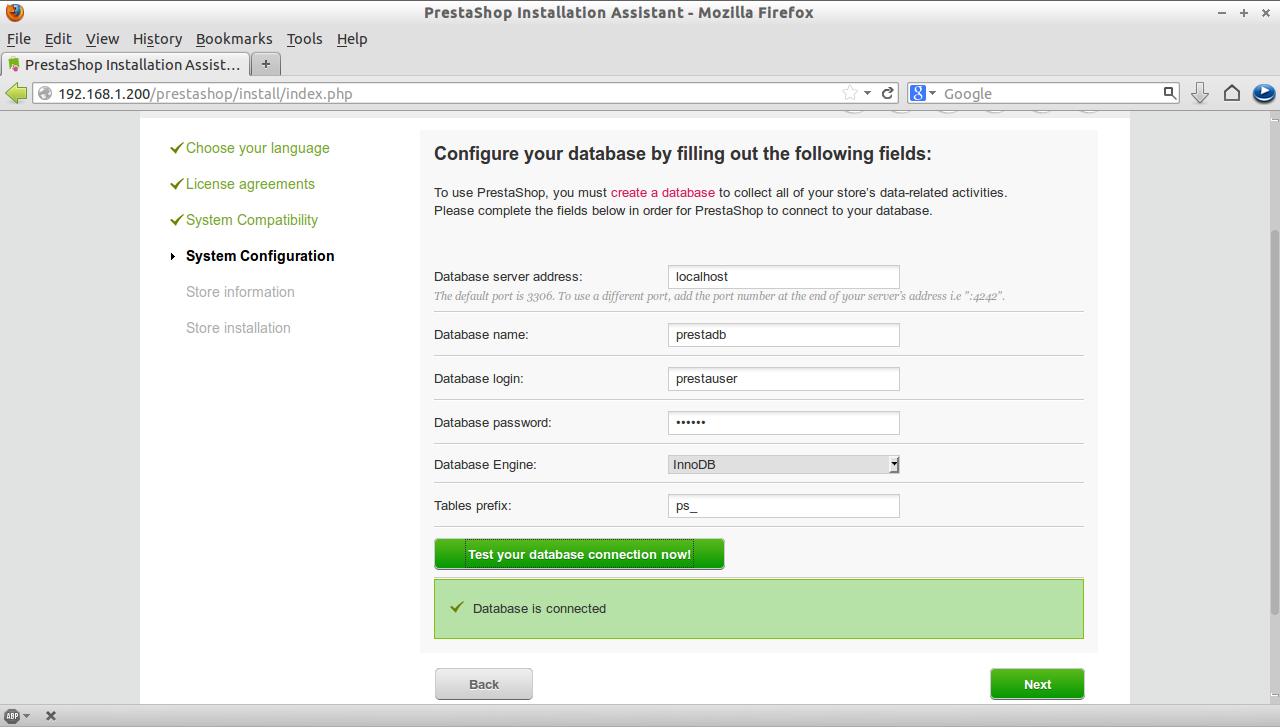 PrestaShop Installation Assistant - Mozilla Firefox_004