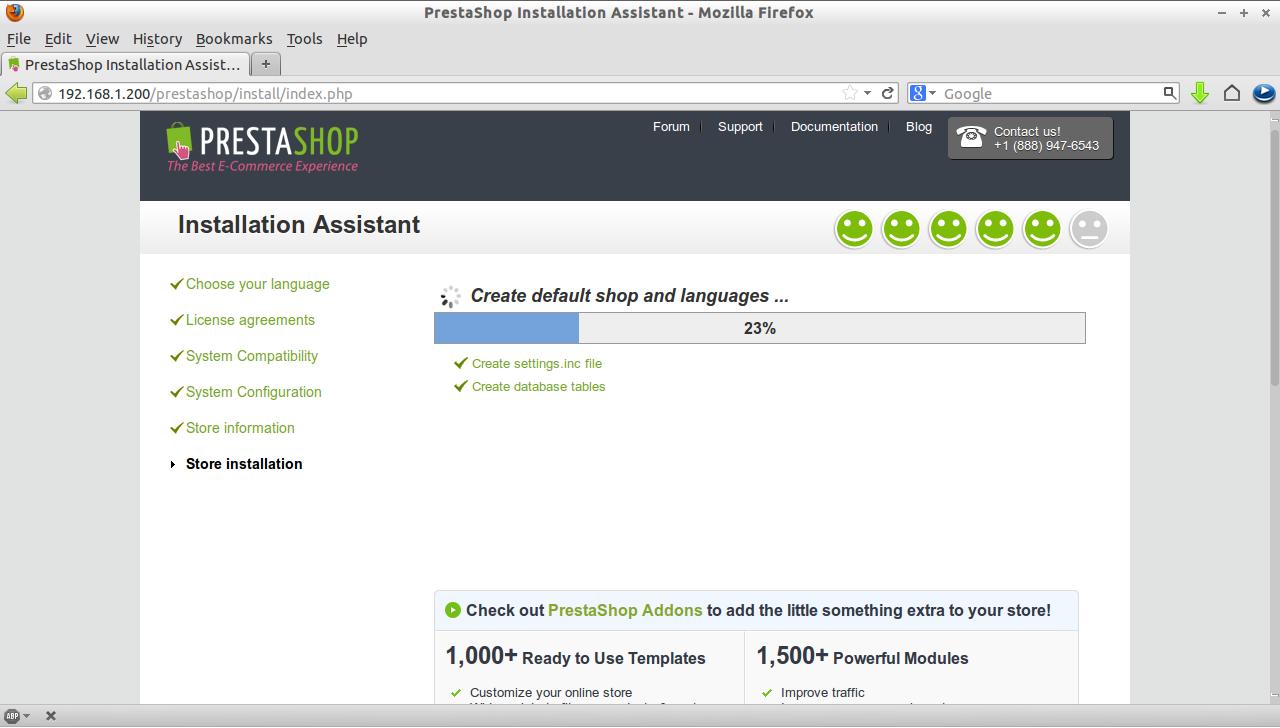 PrestaShop Installation Assistant - Mozilla Firefox_007