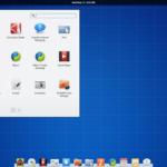 Screenshot from 2013-05-15 02:00:51