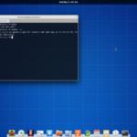Screenshot from 2013-05-15 02:01:42