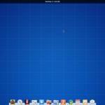 Screenshot from 2013-05-15 12:00:43