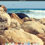 Screenshot from 2013-05-15 14:00:08