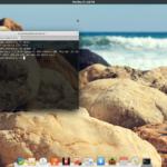 Screenshot from 2013-05-15 14:00:38