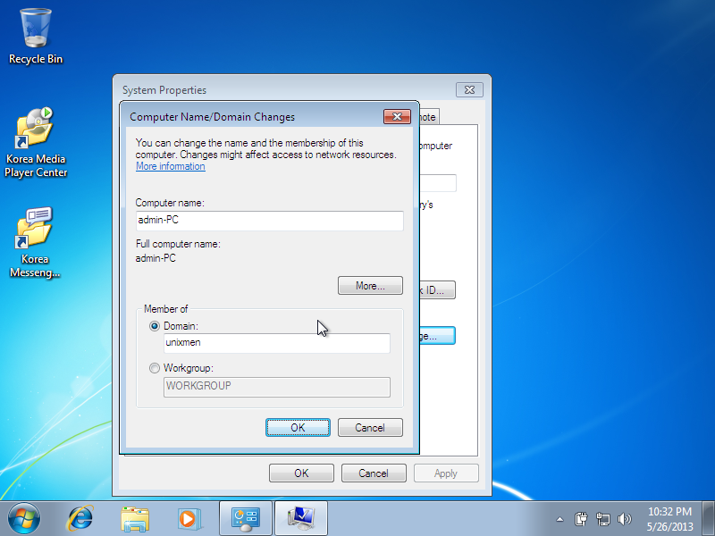 Windows 7 [Running] - Oracle VM VirtualBox_011
