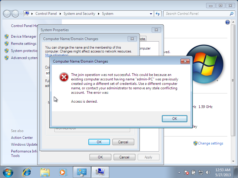 Windows 7 [Running] - Oracle VM VirtualBox_039