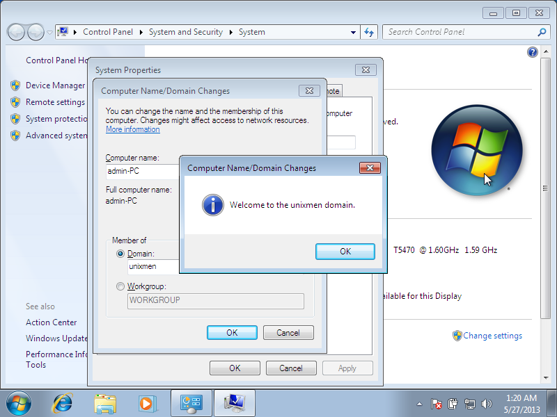 Windows 7 [Running] - Oracle VM VirtualBox_040