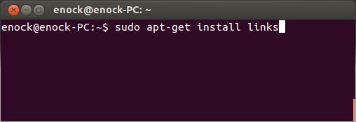 install-links
