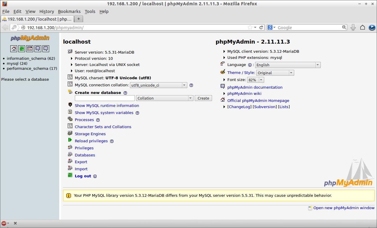 192.168.1.200 - localhost | phpMyAdmin 2.11.11.3 - Mozilla Firefox_004