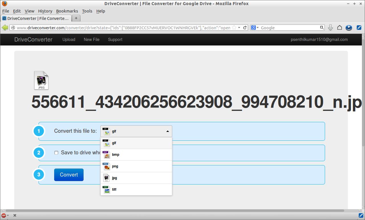 DriveConverter | File Converter for Google Drive - Mozilla Firefox_004