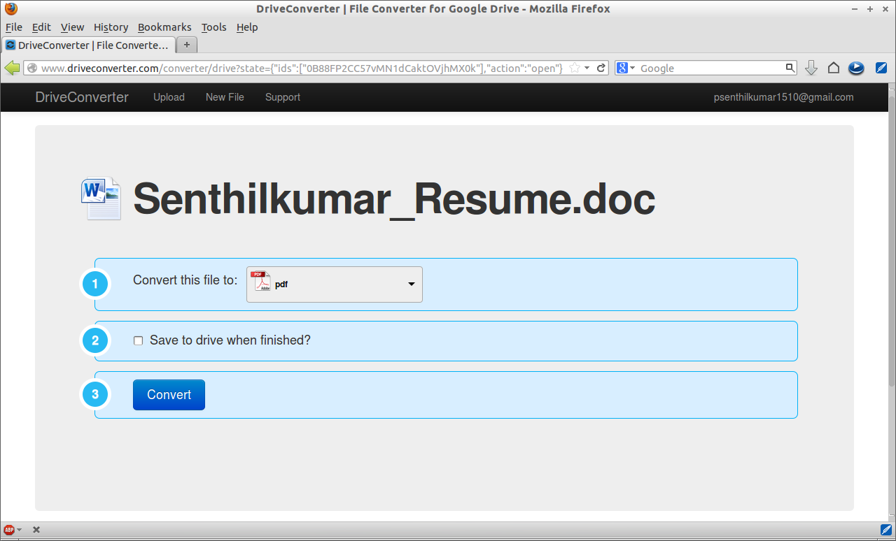 DriveConverter | File Converter for Google Drive - Mozilla Firefox_008