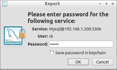 Export_011