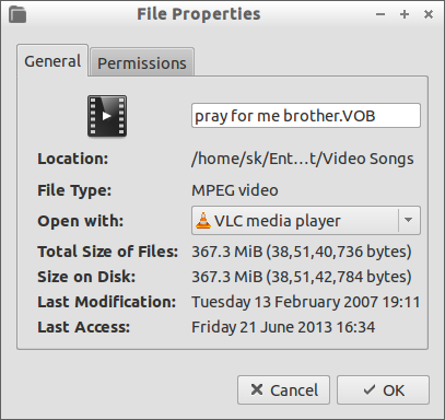 File Properties_009