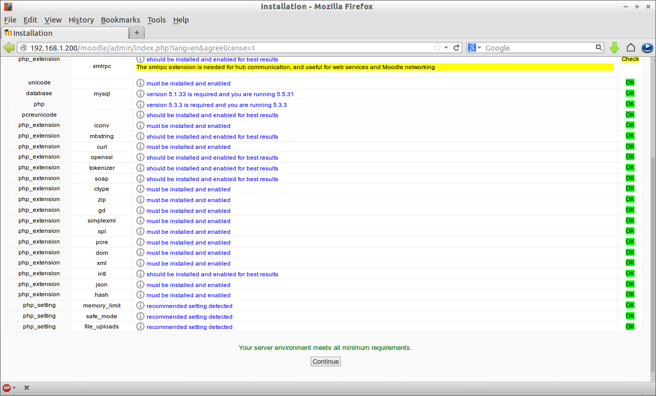 Installation - Mozilla Firefox_008