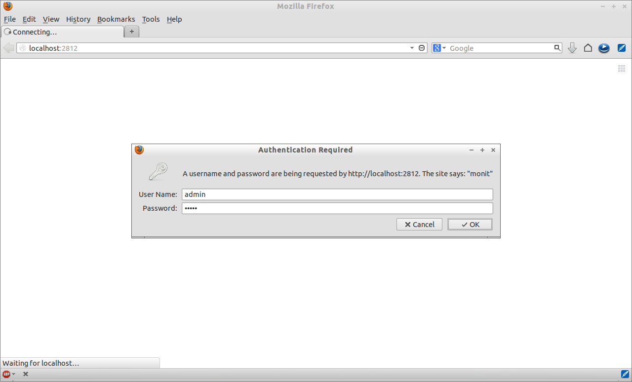 Mozilla Firefox_001