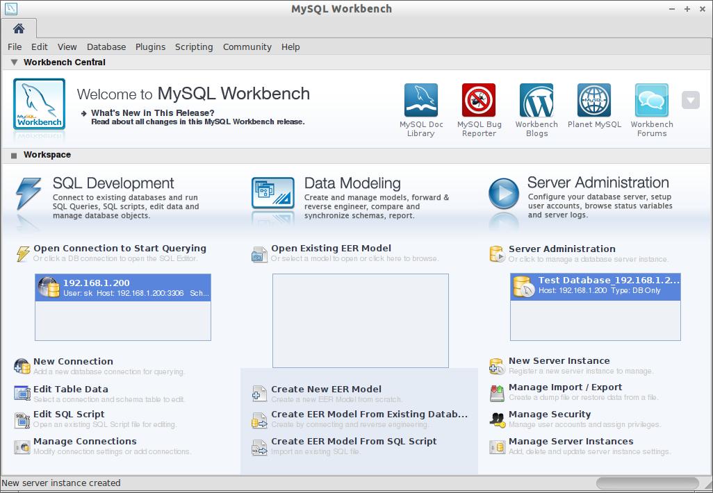 MySQL Workbench_007