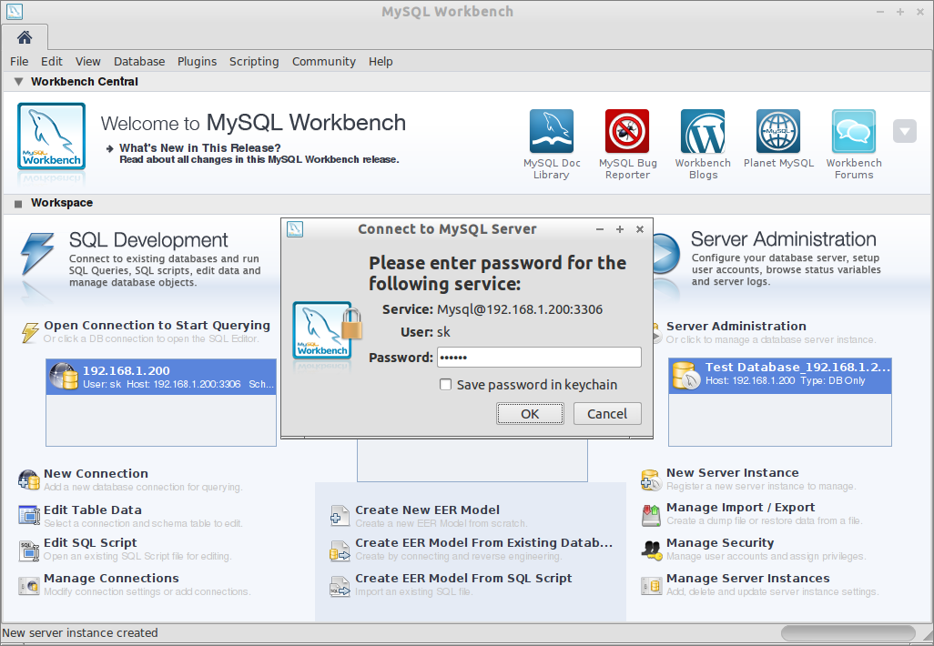 MySQL Workbench_009
