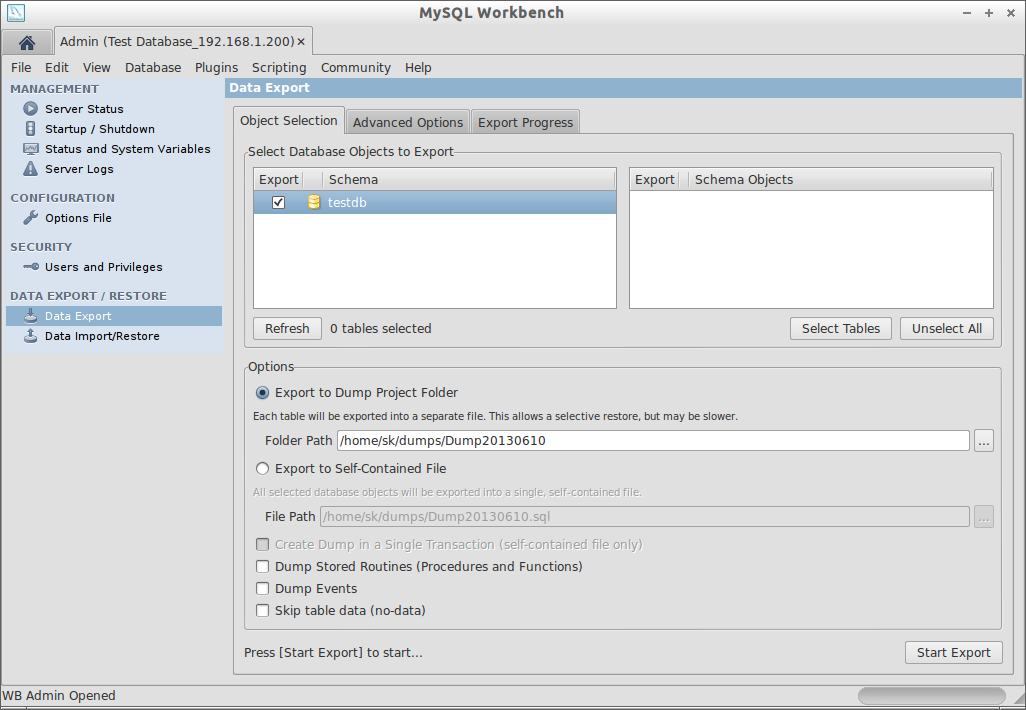 MySQL Workbench_010