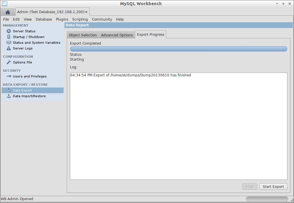 MySQL Workbench_012