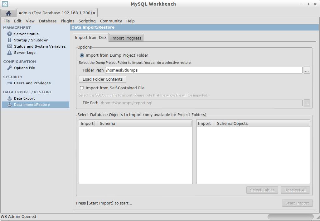 MySQL Workbench_013