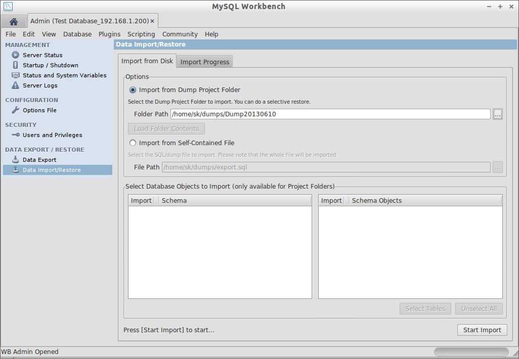 MySQL Workbench_016