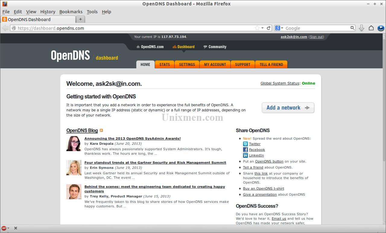 OpenDNS Dashboard - Mozilla Firefox_011