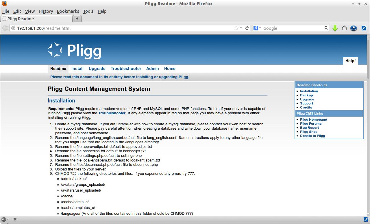 Pligg Readme - Mozilla Firefox_001