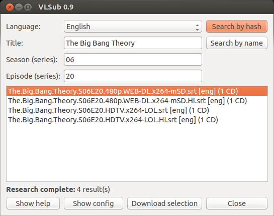 Screenshot from 2013-06-07 13:36:12