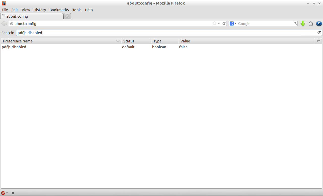 about:config - Mozilla Firefox_009