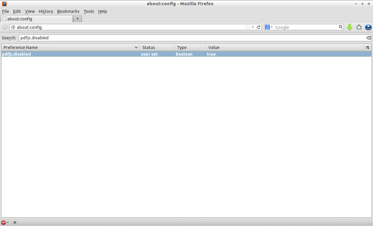 about:config - Mozilla Firefox_011