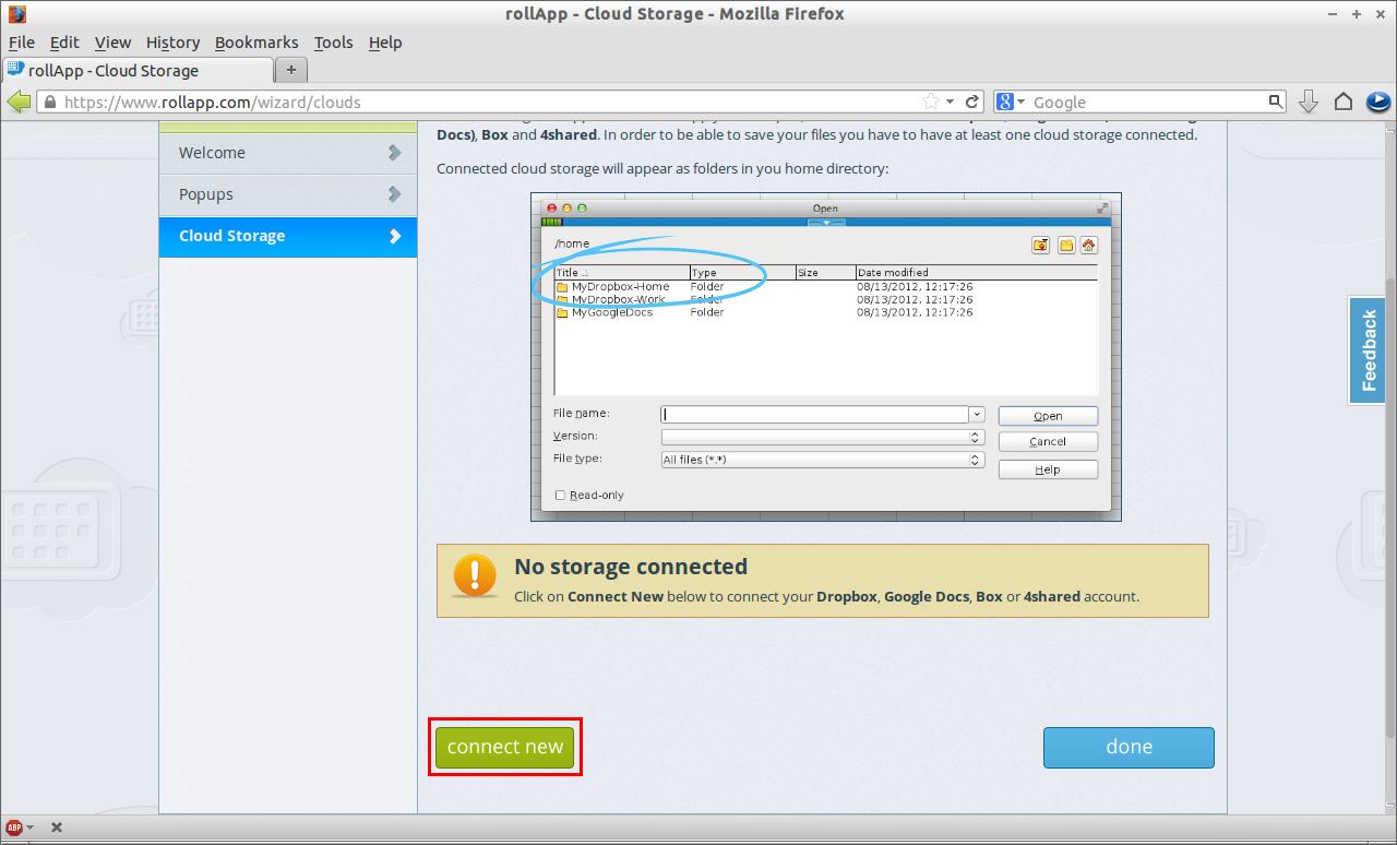 rollApp - Cloud Storage - Mozilla Firefox_006