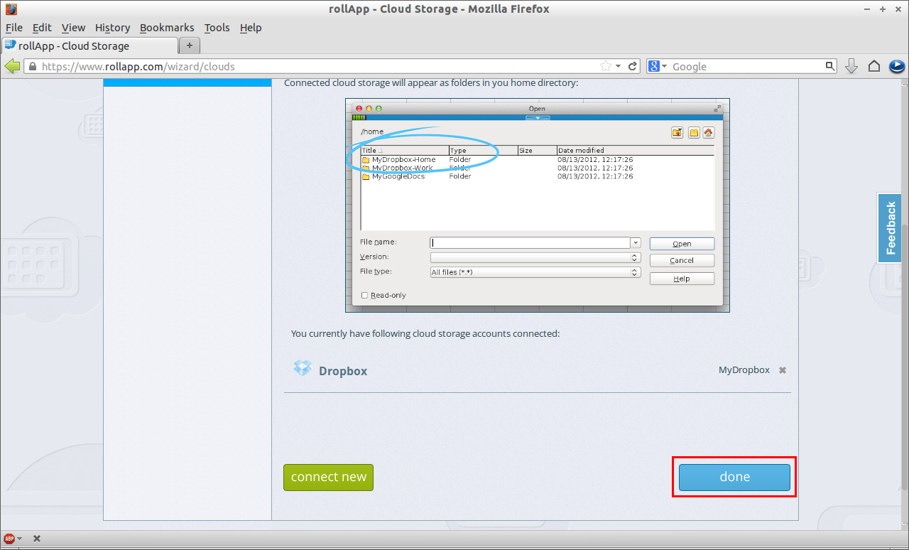 rollApp - Cloud Storage - Mozilla Firefox_008