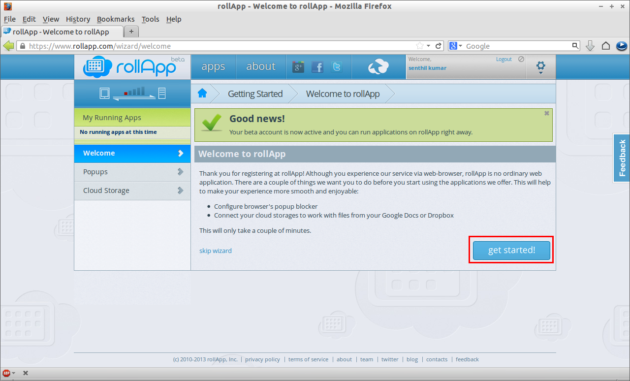 rollApp - Welcome to rollApp - Mozilla Firefox_004