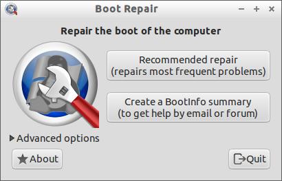Boot Repair_003