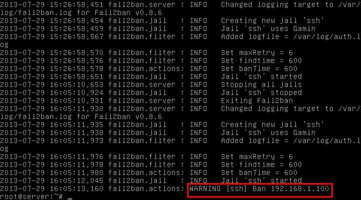 Debian 7, 1 nic, internet, bridge, local repo [Running] - Oracle VM VirtualBox_003
