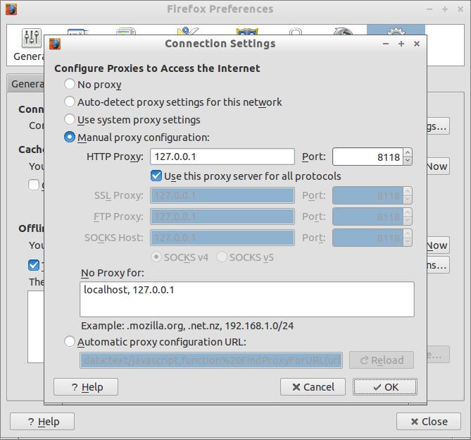 Firefox Preferences_004