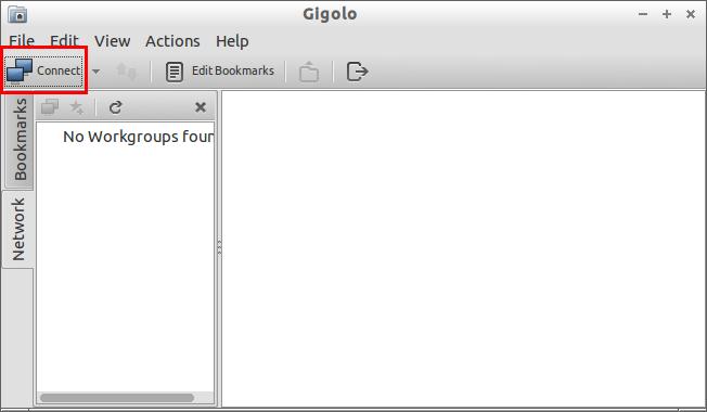 Gigolo_004