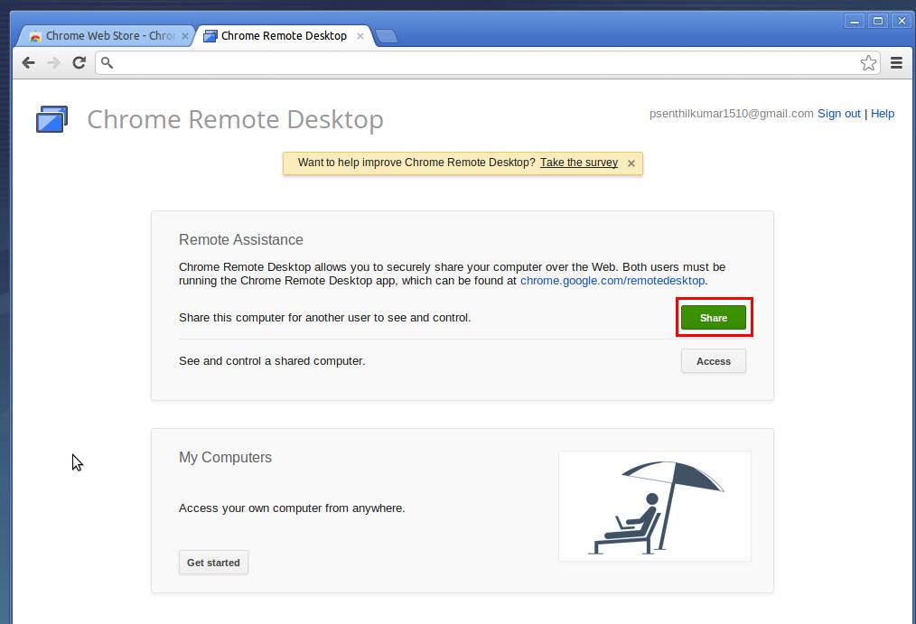 Lubuntu 12.10 Desktop [Running] - Oracle VM VirtualBox_012