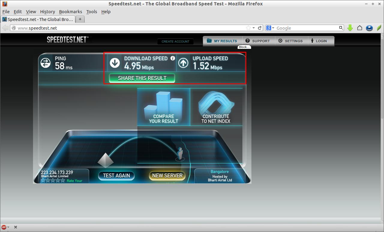 Speedtest.net - The Global Broadband Speed Test - Mozilla Firefox_008