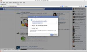 Facebook - Mozilla Firefox_001